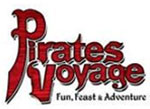 piratevoyage